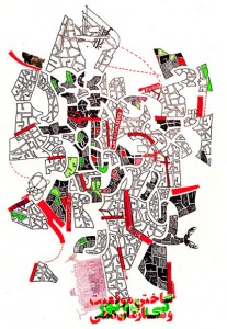 debord-_situationists